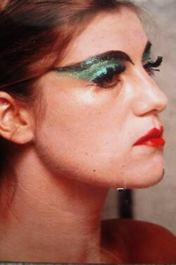 Beauté 1973