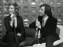 13 janvier 1972 / TELE MIDI