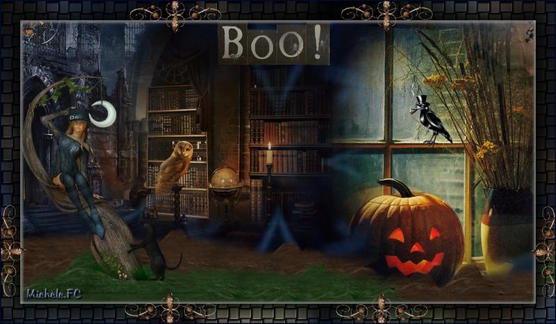 Halloween 25102016