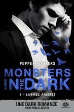 Monsters in the Dark - Pepper Winters