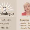 PsychologueNice