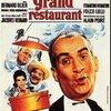Le grand restaurant (1966).jpg