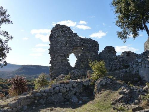 Pays Gardois - 2