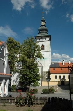 église svateho vita Pelhrimov (4).JPG