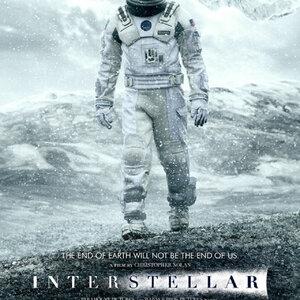 Les sorties cinéma du 5 Novembre 2014 et leurs bande-annonces VF
