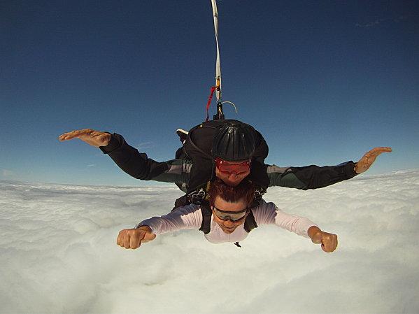mon 3è saut en parachute-19-