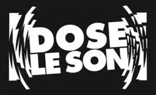 4ème Dose le son