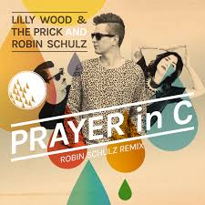 Prayer in C-Lilly Wood and the Prick