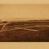 61Umiak frame, Kotzebue
