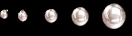Bijoux (6)
