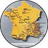 Vintages - Affiches et Journaux Tour de France