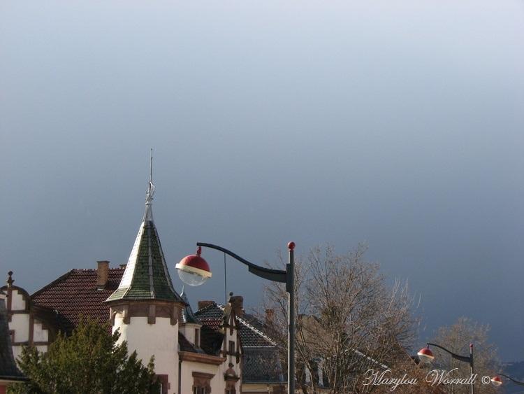 Ciel d'Alsace 404