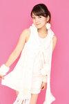 Aika Mitsui 光井愛佳 Hello!Project 15 Shuunen Kinen Live 2013 Fuyu ~Viva!~ & ~Bravo!~ Hello! Project 誕生15周年記念ライブ2013冬 ~ビバ!~&~ブラボー!~