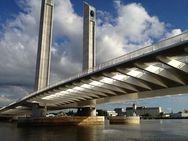 photopont31côté du pont