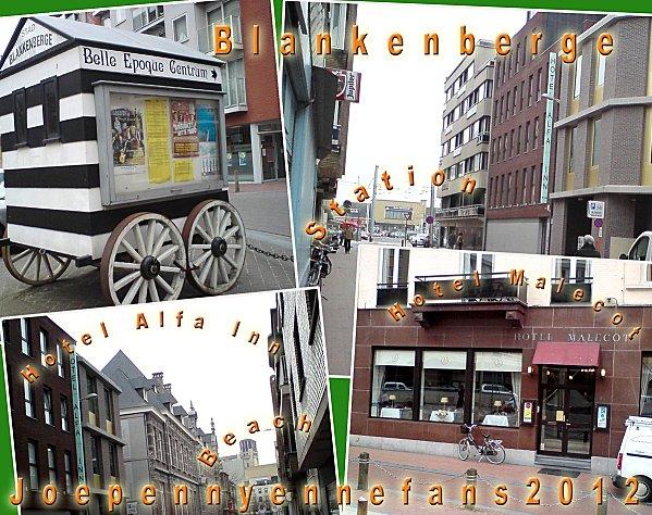 jpblankenberge-4-200.jpg