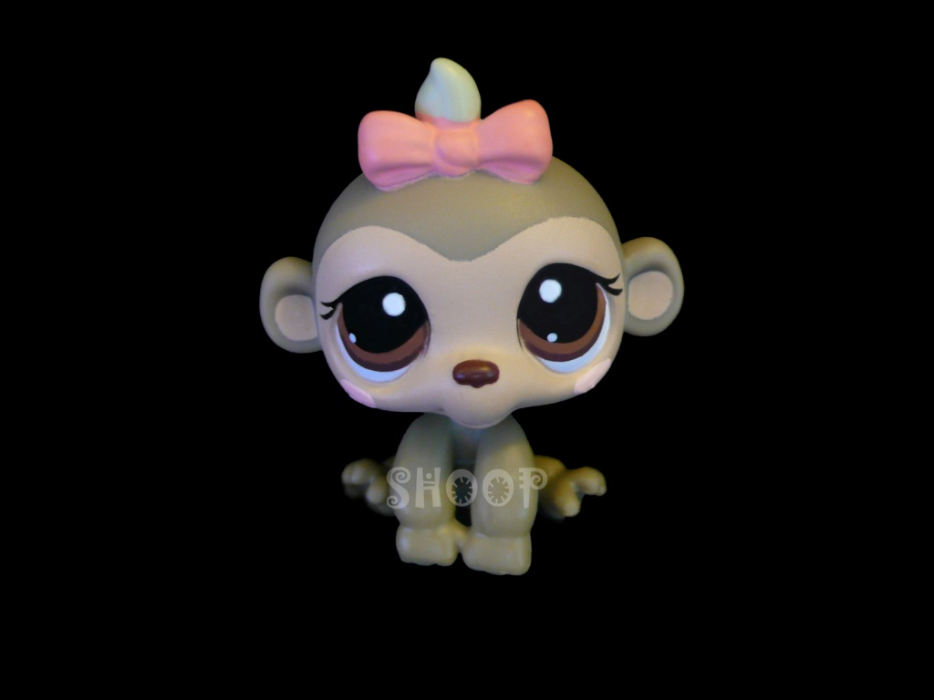 LPS 1593