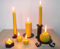 """Résultat de recherche d'images pour """"Les bougies pernicieuses"""""""