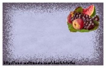 fruits04
