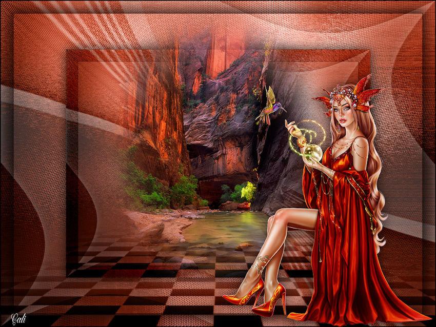 Marlène - Page 3 200120092441281705