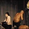 The MDNA Tour - Madonnalex 01