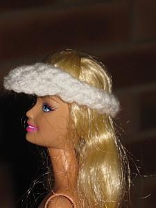 chapeaux-mumdaddy--8--3-.jpg