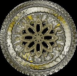 Bijoux et ornements série 5