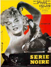 SERIE-NOIRE--1954-.jpg
