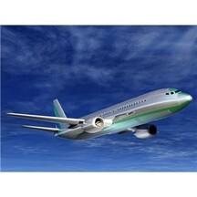 avion microsoft.JPG