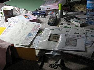 dossier30-5676.jpg