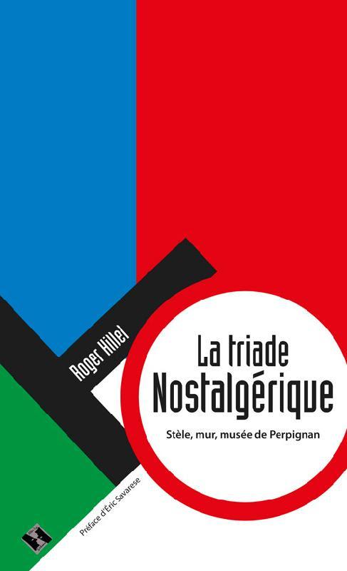 L'OAS et la France coloniale célébrées