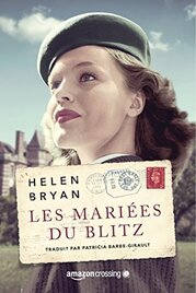 [book] Les mariés du Blitz ∞ Review