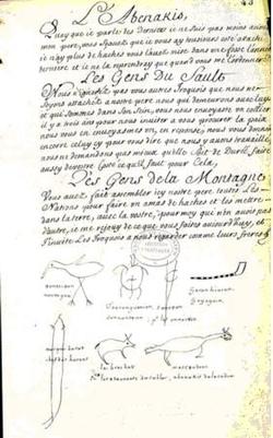Traité 1701