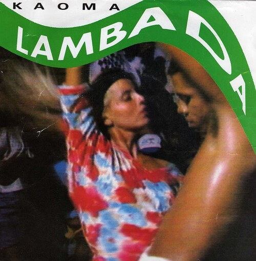 Kaoma 01
