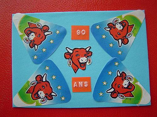 163-90-ans-la-vache-qui-rit-6-France.jpg