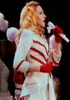 Madonna World Tour 2012 Rehearsals 43
