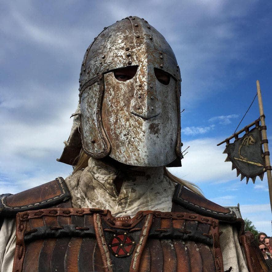 Info Vikings