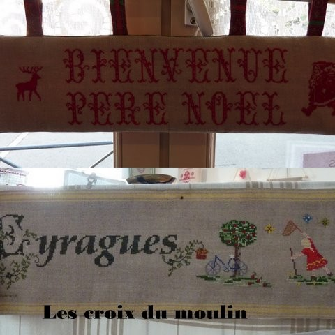 Expo Eyragues (3)