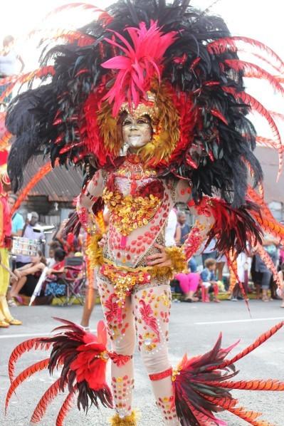 Carnaval-BT 2857