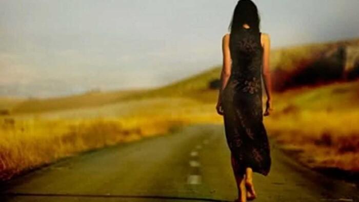 PAUL HARDCASTLE VII, Summer Love,  Musique Vidéos (Rubrique)