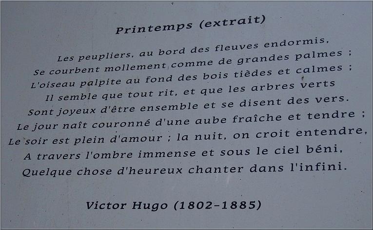 Le canal de Roubaix - Poèmes et contrebande.