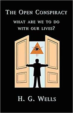 Nouvel ordre mondial, destruction libératrice ou créatrice ?