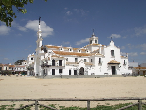 le sud du Portugal