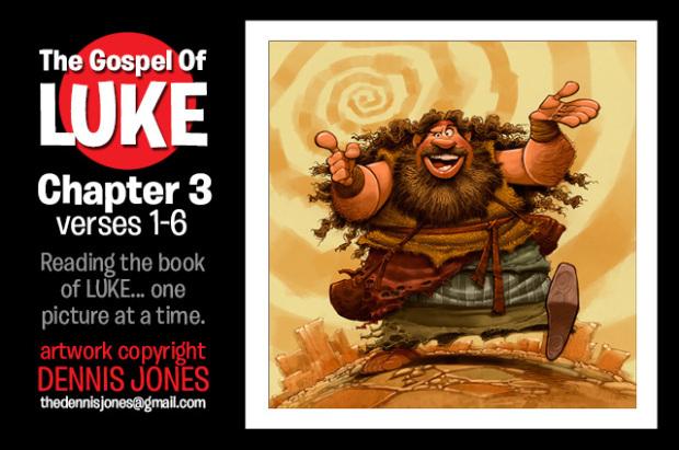 Luke3-1