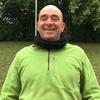 Hugues Taillandier-Le Jardin des Prés