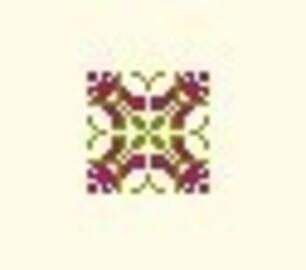 biscornu36.jpg