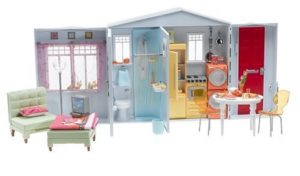 Barbie Dream House Online - Get The Best Deals