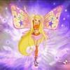 stella transformation6.jpg