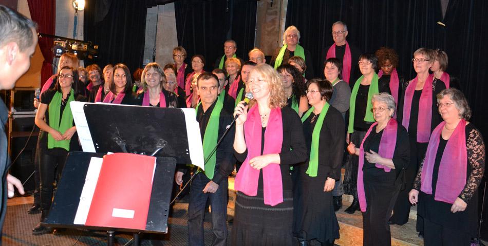 2012-12-16 St-Didier-en-Velay-6