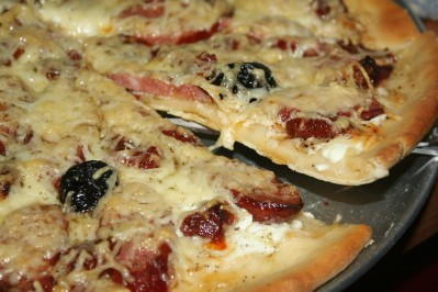 pizza-saucisse-armenienne--tom-sech--8-.JPG