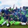 Finale Coupe de Paris 2015 (71)